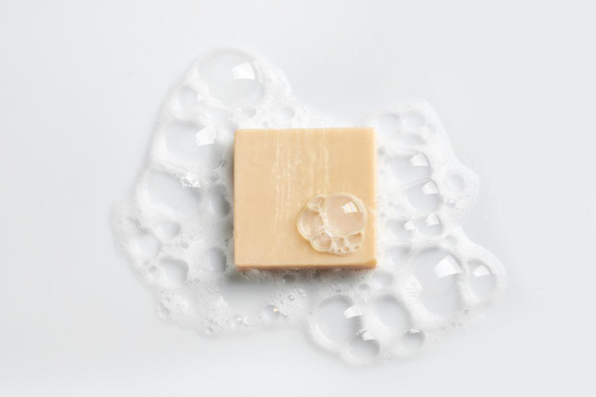 お手入れできる良い女に♡デリケートゾーンにおすすめの市販石鹸12選!