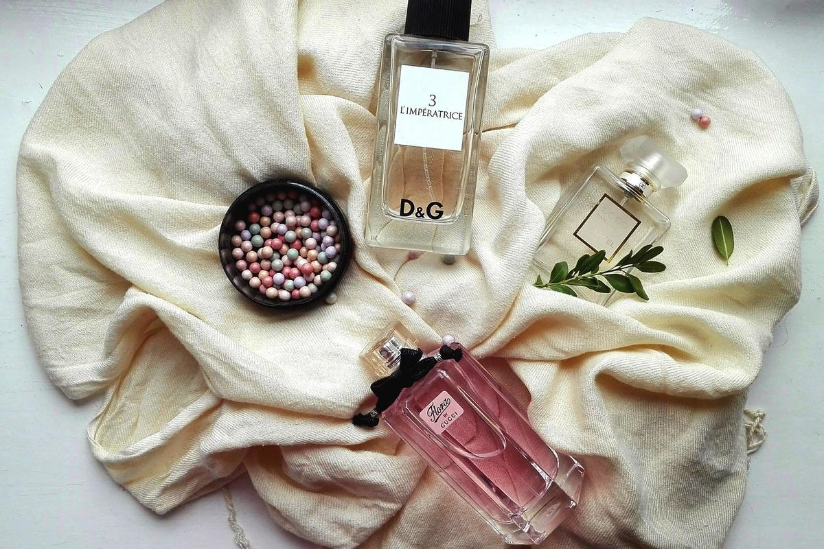"""香水は""""量り売り""""という選択肢を。愛用者増加中のおすすめ店舗をご紹介"""