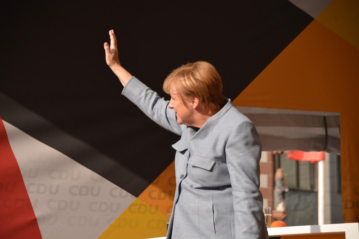 コロナ対策で注目の的に。決断力が評価されている世界の女性リーダーたち