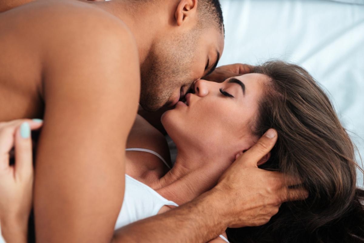 彼氏を喜ばせるための秘訣♡今すぐ試したいセックステクニック12選!