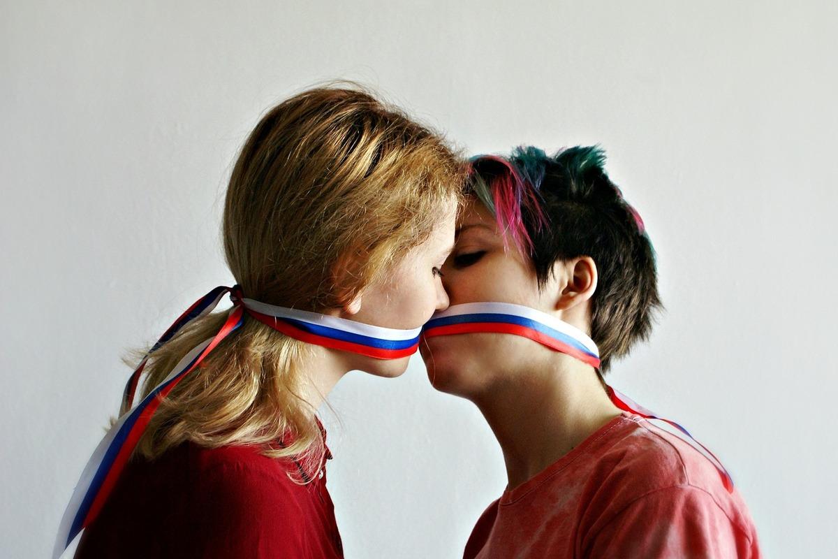 LGBTをテーマにした映画19選。今こそ知りたいおすすめの作品を集めました