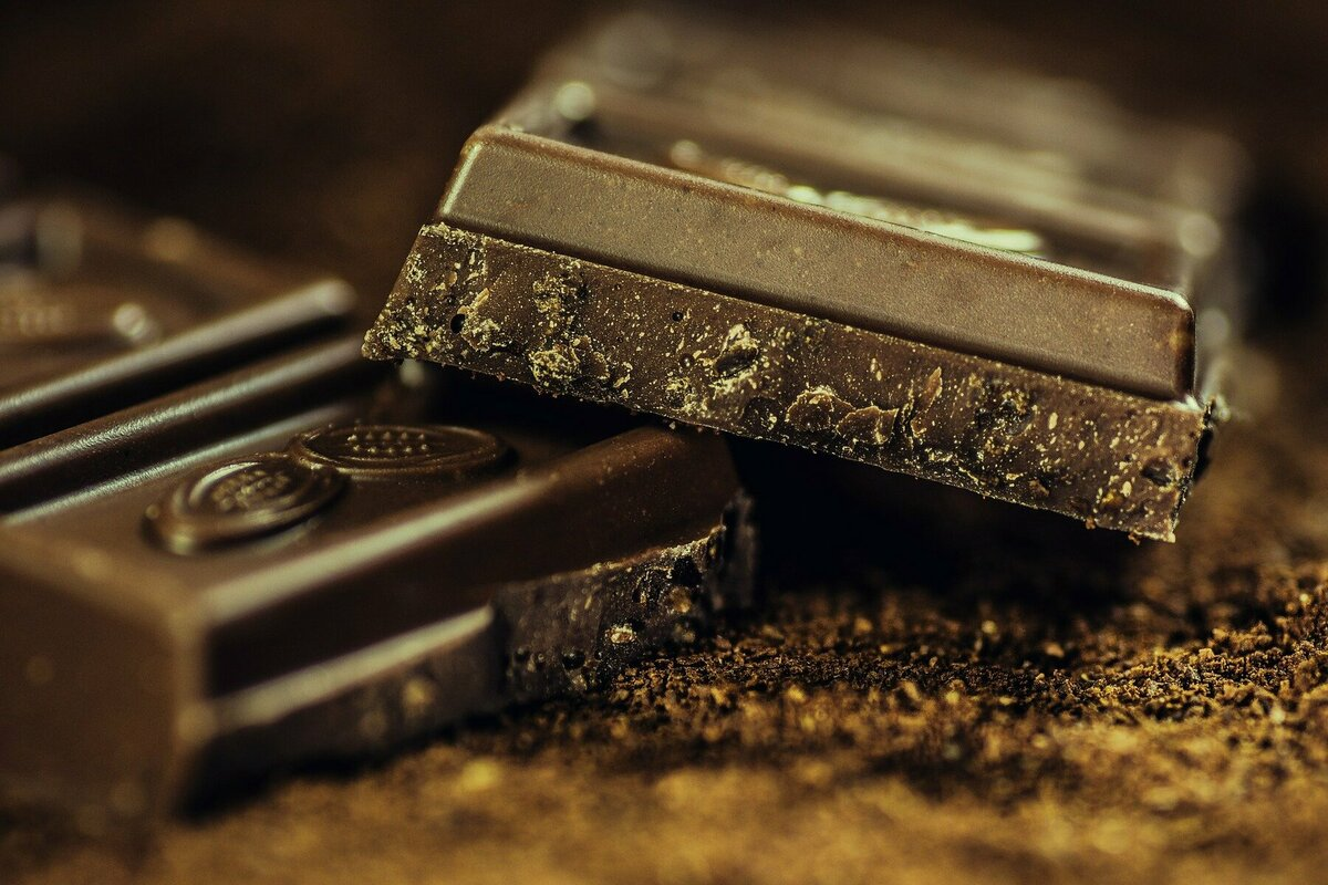 Bean to Barチョコレートとは?その製法とおすすめチョコをご紹介